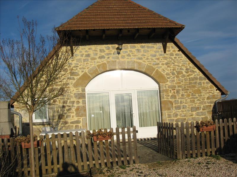 Maison MIERS - 15 pièces  -   330 m²