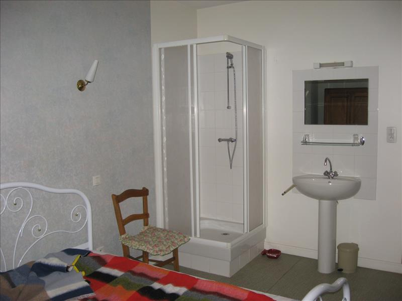 Maison GRAMAT - 6 pièces  -   142 m²