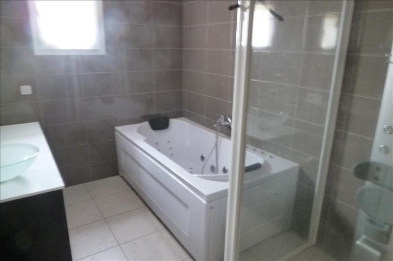 Maison ALVIGNAC - 6 pièces  -   155 m²