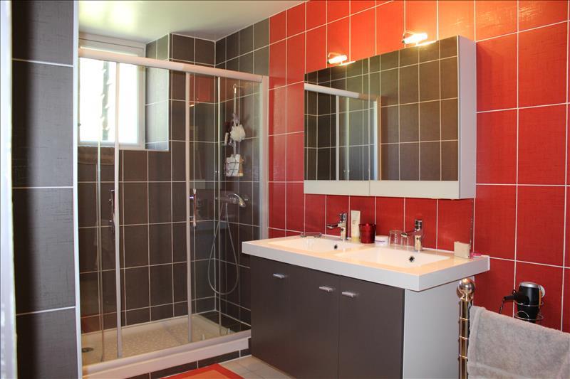 Maison MIERS - 10 pièces  -   160 m²