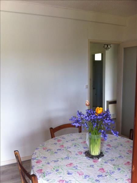 Maison QUISSAC - 3 pièces  -   40 m²