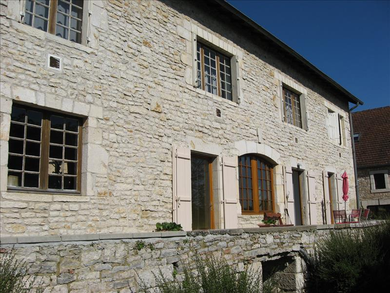 Maison GRAMAT -  -   280 m²
