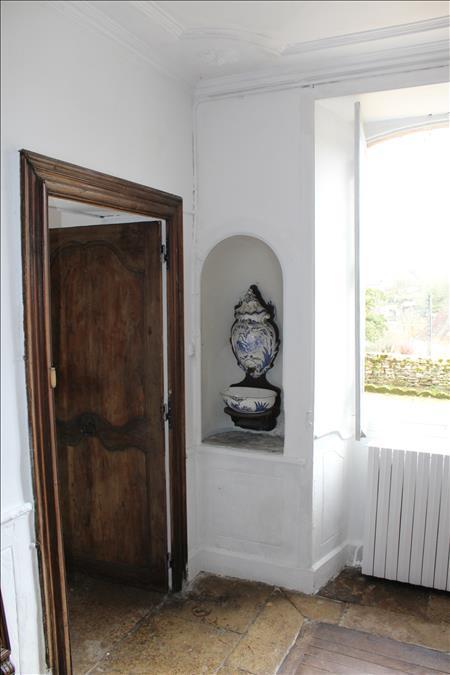 Maison GRAMAT - 12 pièces  -   300 m²