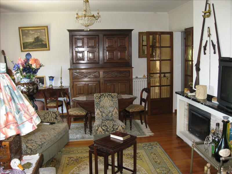 Maison GRAMAT - 8 pièces  -   170 m²