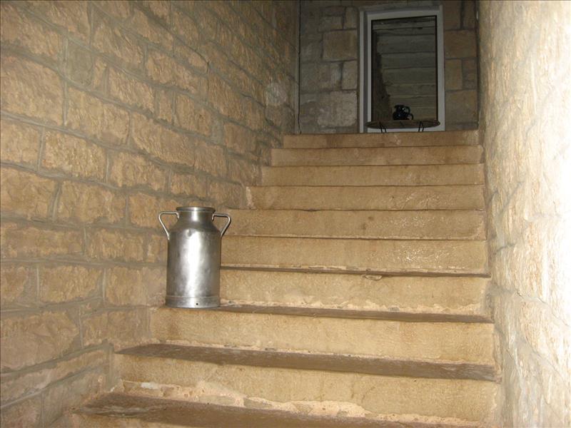 Maison GRAMAT - 20 pièces  -   760 m²