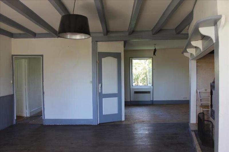 Vente Maison LE BOURG (46120) - 4 pièces - 73 m² -