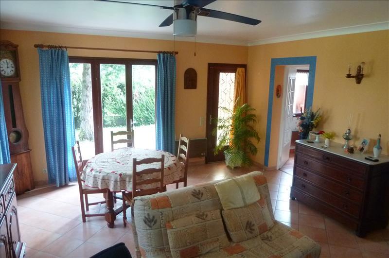 Vente Maison RUDELLE (46120) - 5 pièces - 95 m² -