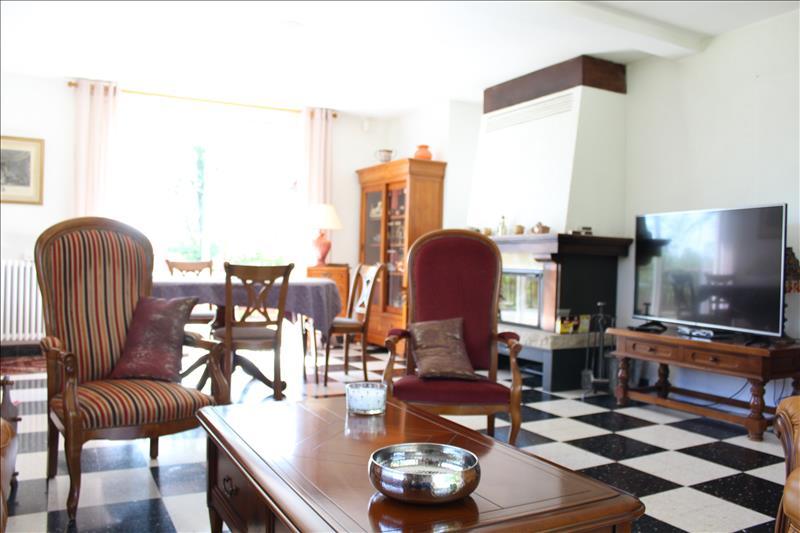 Vente Maison LAVERGNE (46500) - 5 pièces - 150 m² -