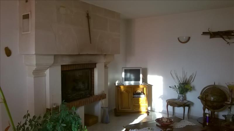 Maison BOURNAN - (37)