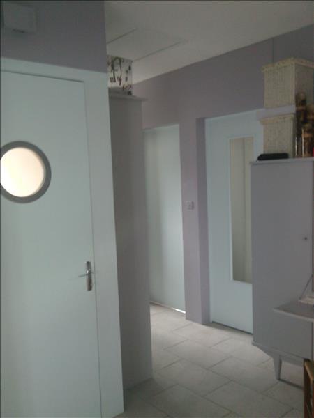 Maison STE MAURE DE TOURAINE - 4 pièces  -   83 m²