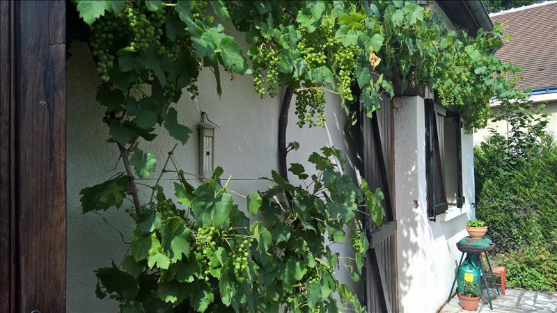 Maison PAULMY - 4 pièces  -   79 m²
