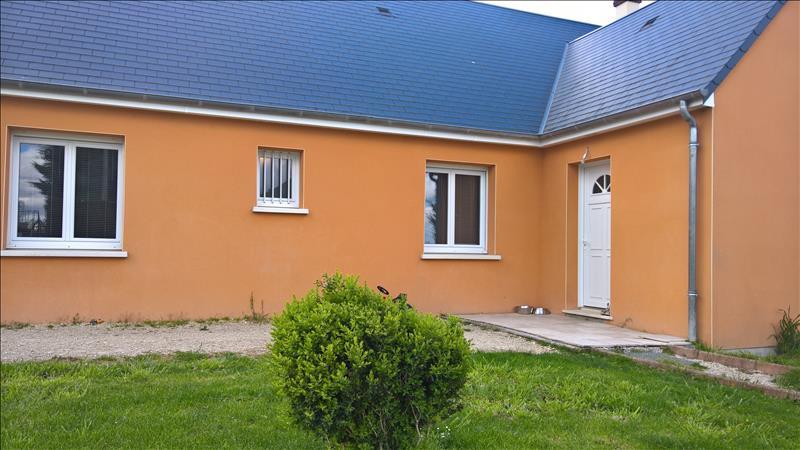 Maison DRACHE - (37)