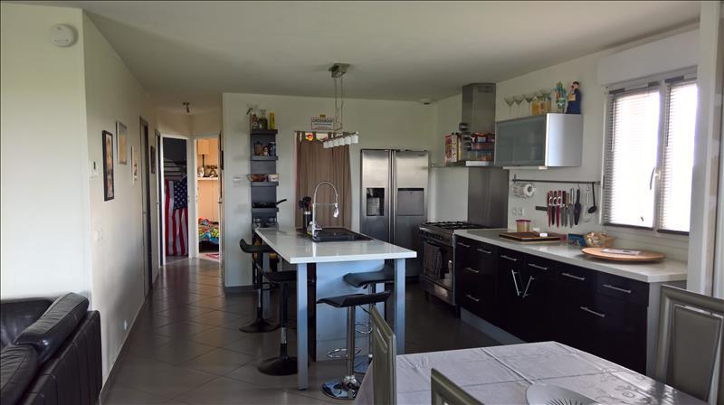 Maison DRACHE - 5 pièces  -   90 m²