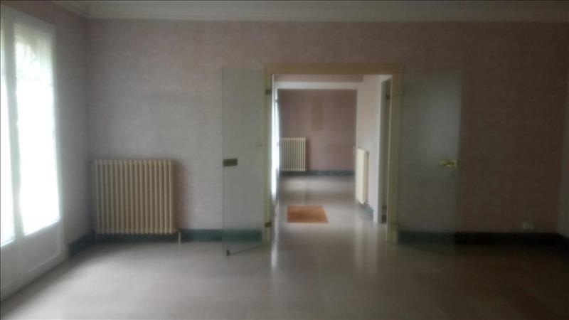 Vente Maison POUZAY (37800) - 10 pièces - 213 m² -