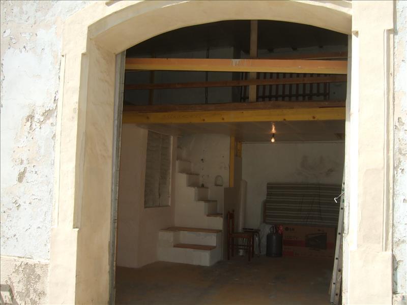 Maison PLAISSAN - 6 pièces  -   92 m²
