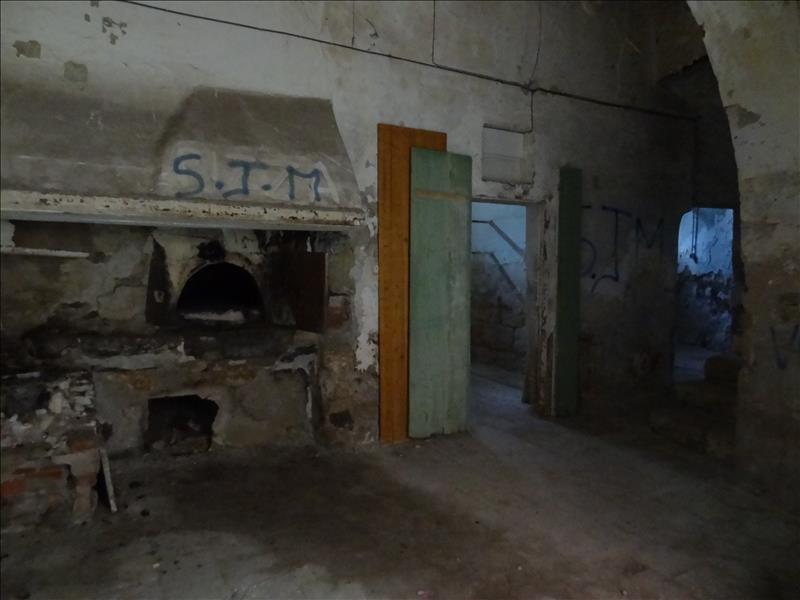 Maison LODEVE - (34)