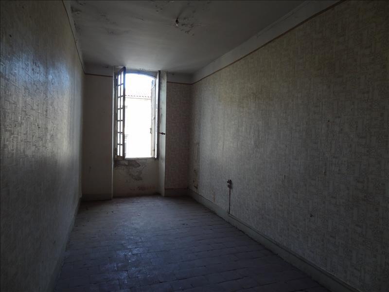 Maison LODEVE - 5 pièces  -   150 m²