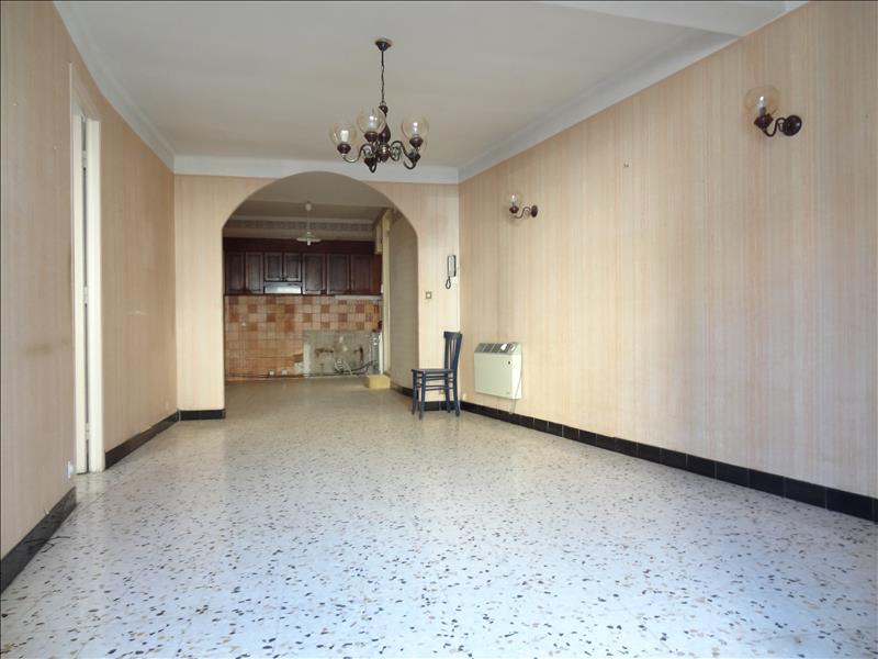 Maison CLERMONT L HERAULT - 6 pièces  -   140 m²