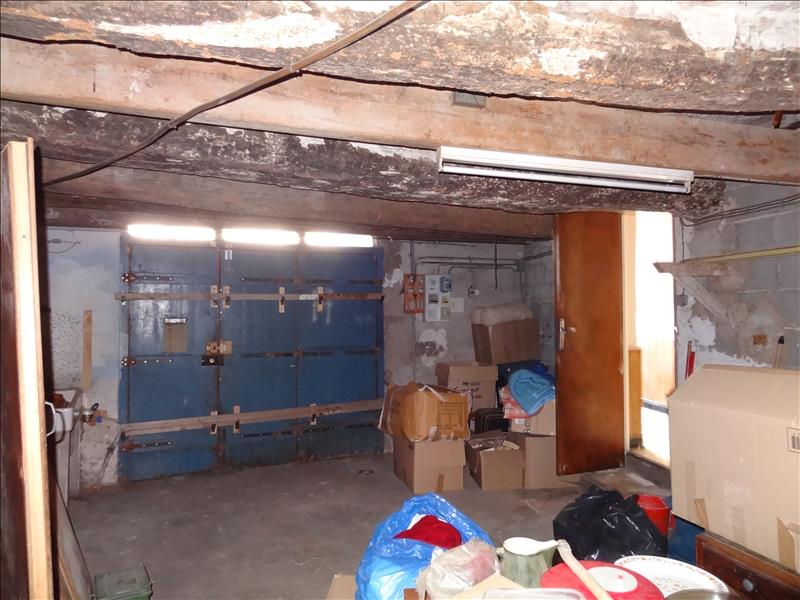Maison CLERMONT L HERAULT - (34)