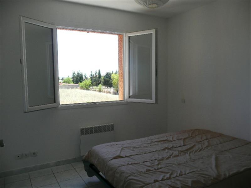 Maison PAULHAN - 4 pièces  -   74 m²