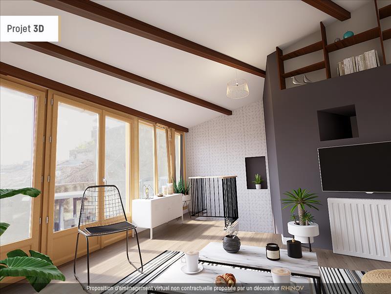 Vente Maison NEBIAN (34800) - 5 pièces - 93 m² -