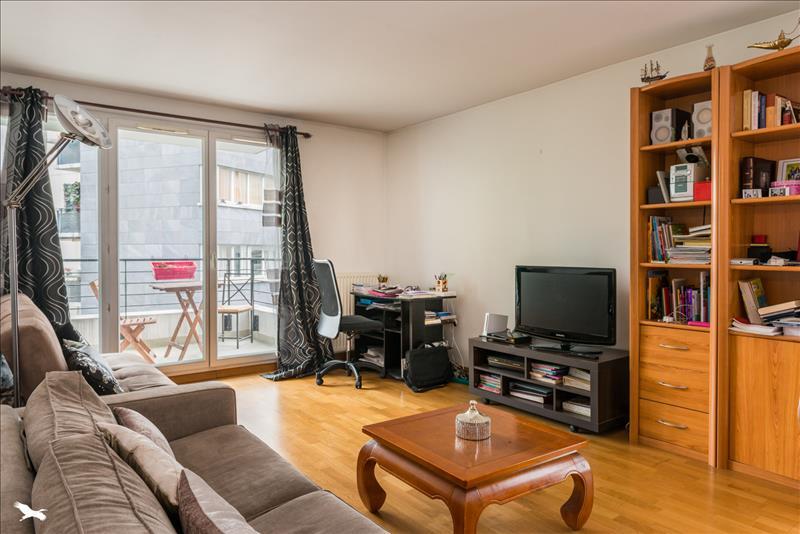 Vente Appartement CLICHY  (92110)