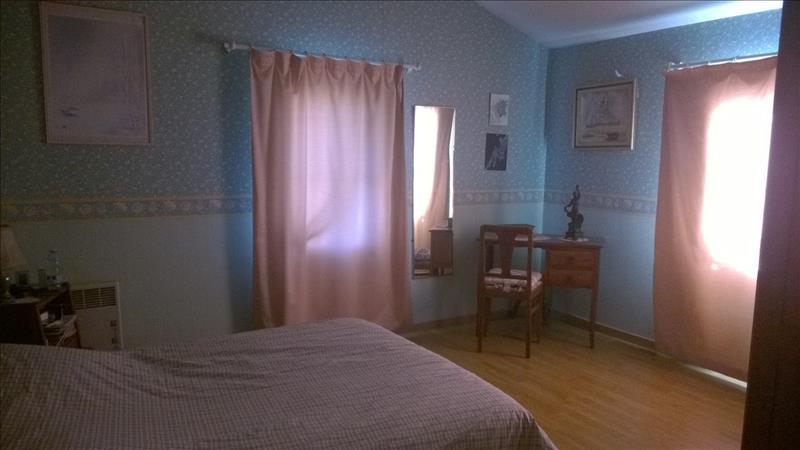 Maison BASSENS - (33)