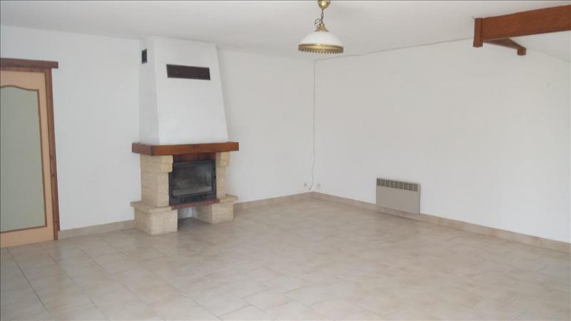 Vente Maison THENAY (41400) - 6 pièces - 108 m² -