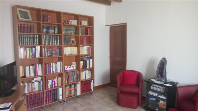 Vente Maison THENAY (41400) - 4 pièces - 78 m² -