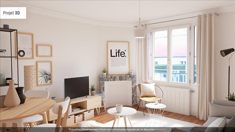 Vente Maison FAVEROLLES SUR CHER (41400) - 5 pièces - 124 m² -