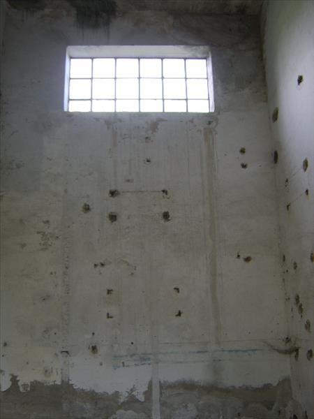 Immeuble BEYNAT - (19)