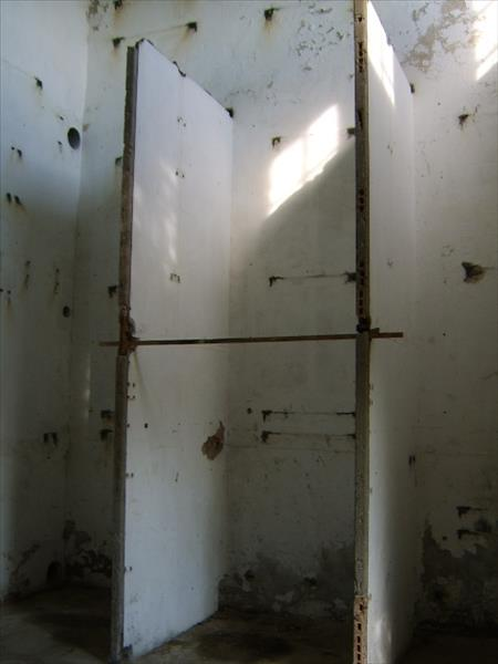 Immeuble BEYNAT -  -   70 m²
