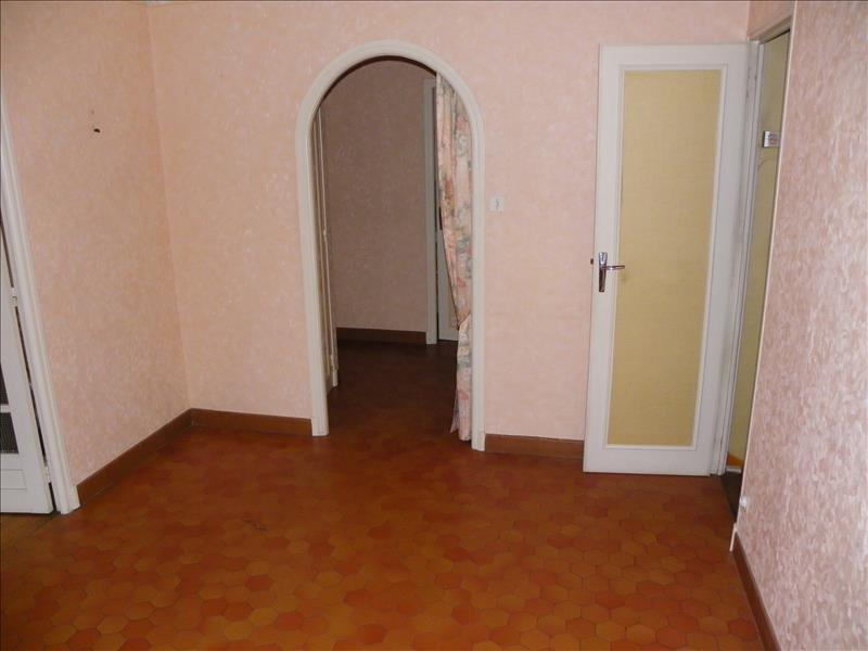 Maison BRIVE LA GAILLARDE - 4 pièces  -   106 m²