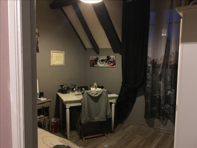 Maison COLLONGES LA ROUGE - (19)