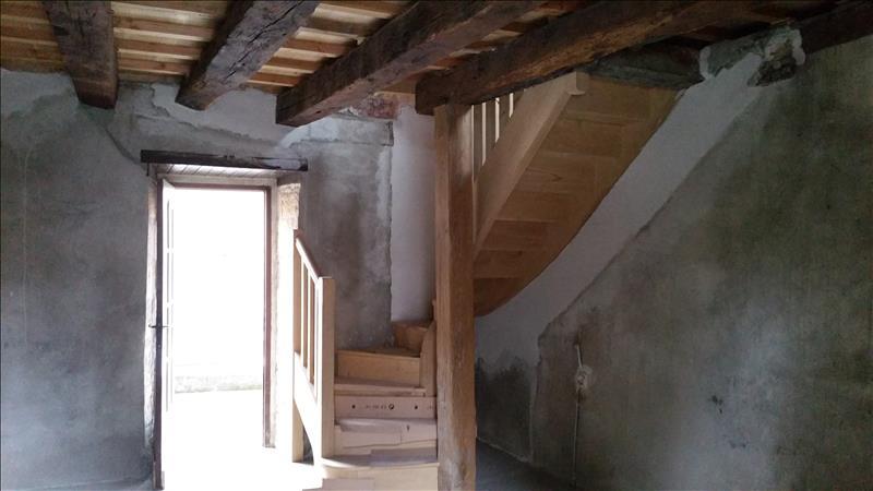 Maison SAILLAC - (19)