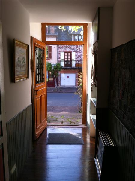 Maison MEYSSAC - (19)