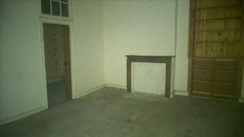 Maison NOAILLES - 4 pièces  -   135 m²