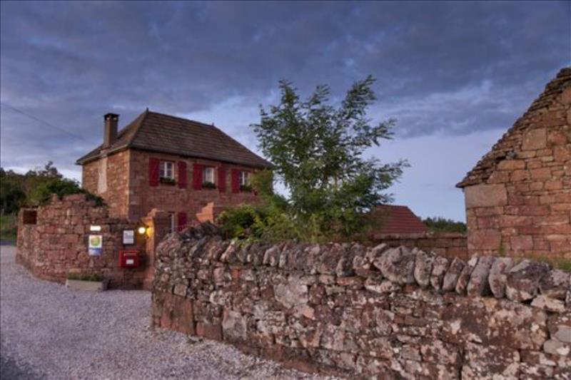 Vente Maison COLLONGES LA ROUGE  (19500)