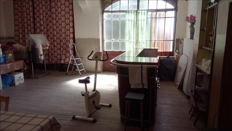 Vente Maison JUGEALS NAZARETH (19500) - 7 pièces - 173 m² -