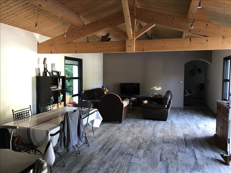 Vente Maison St Pierre D Oleron 17310 4 Pieces 174 M 193 5339 Bourse De L Immobilier