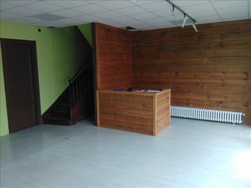 Maison SOYAUX - 9 pièces  -   200 m²
