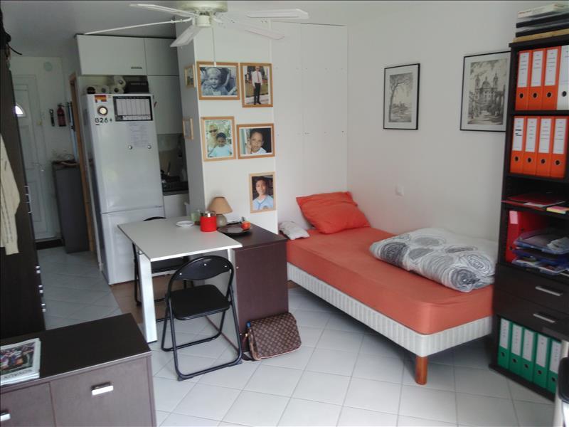 Maison SOYAUX - 6 pièces  -   140 m²