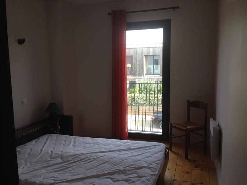 Maison ANGOULEME - 3 pièces  -   81 m²