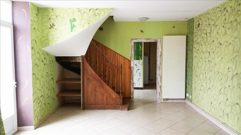 Vente Maison ANGOULEME (16000) - 5 pièces - 120 m² - Quartier Nord