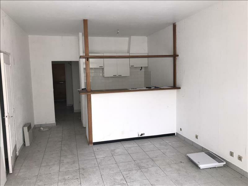 Vente Maison ANGOULEME (16000) - 4 pièces - 65 m² - Quartier Angoulême|Le Plateau - Centre-ville