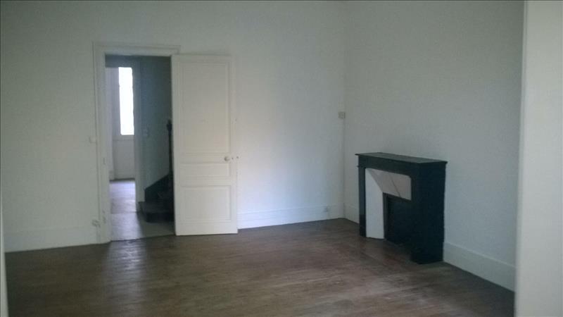 Vente Maison ANGOULEME (16000) - 3 pièces - 102 m² - Quartier Angoulême|Nord