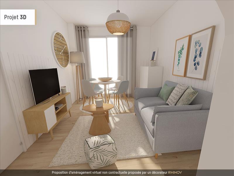 Vente Maison ANGOULEME (16000) - 5 pièces - 116 m² - Quartier Angoulême|Le Plateau - Centre-ville