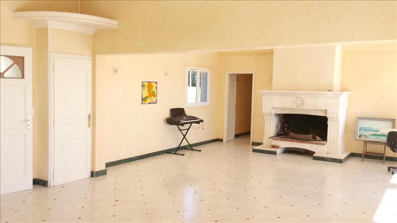 Vente Maison CALMONT (31560) - 6 pièces - 180 m² -