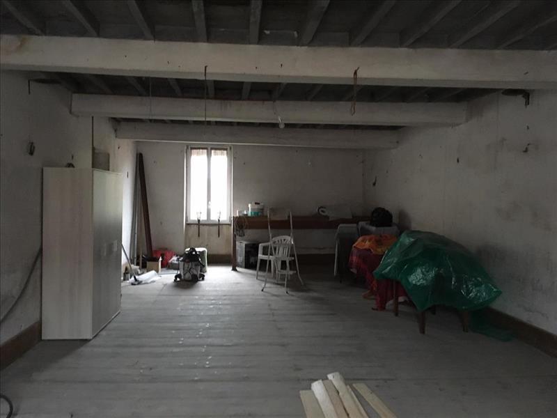 Vente Maison MAZERES (09270) - 3 pièces - 128 m² -