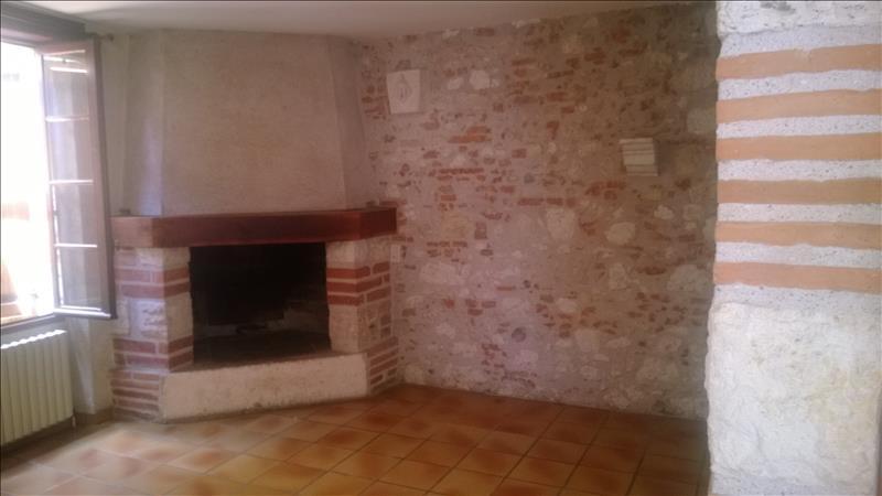 Maison AUVILLAR - 6 pièces  -   216 m²